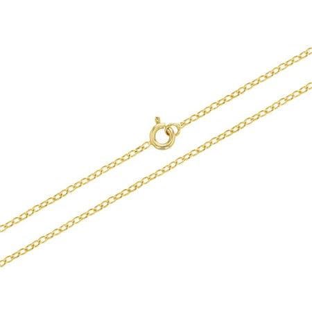 "En forme de coeur en cristal clair Avril Filigrane Médaillon photo collier pendentif 19"" - image 4 de 8"