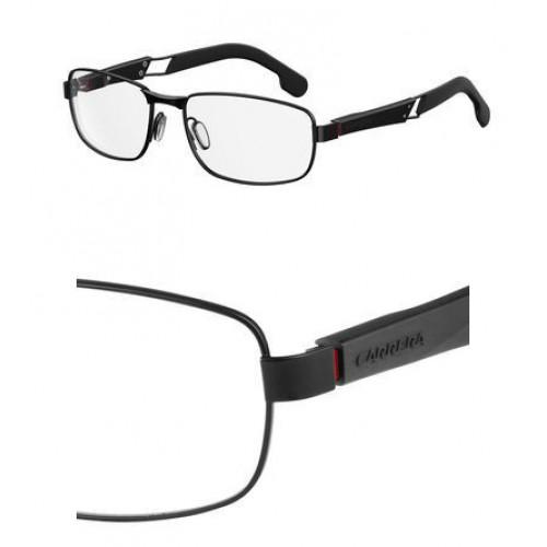 Eyeglasses Carrera 4405 /V 0807 Black