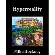Hyperreality - eBook