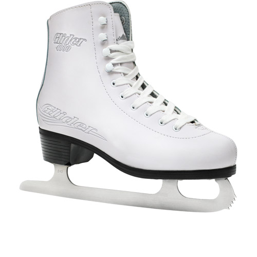 how to choose ice skate properly