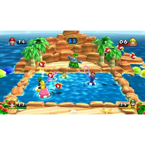 Mario Party 9 Wii Walmart Com