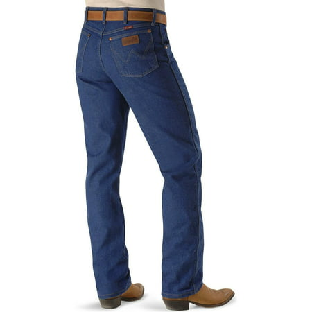 2bad3d849ea wrangler - wrangler men s jeans 31mwz relaxed fit prewashed denim ...