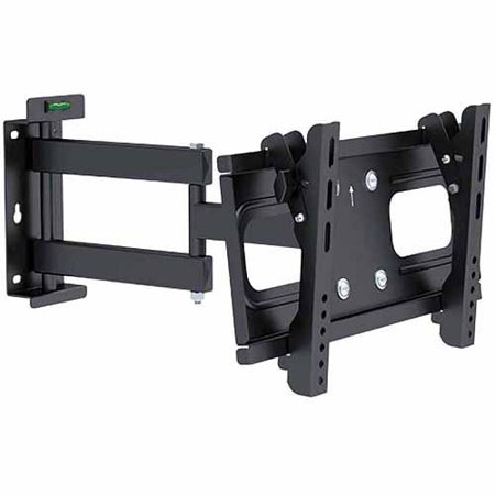 "Arrowmounts AM-FM111 32""-55"" Full Motion TV Mount for with 22.6"" Arm by"