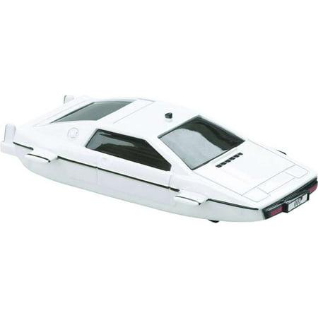 James Bond Lotus Esprit Submarine, The Spy Who Loved Me (Approx 3