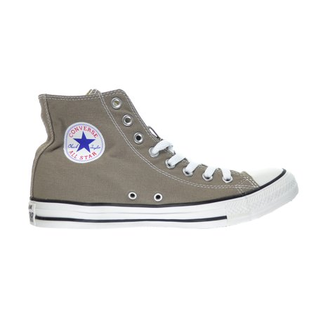 Converse Chuck Taylor All Star High Men's Shoes Malt/White 149509f - Personalized Converses