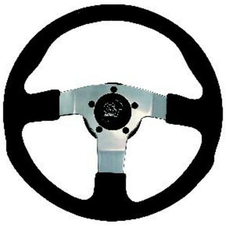 Grant 1103 GT Rally Steering Wheel