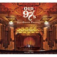 The Grand Theatre, Vol. 1 (Digi-Pak)