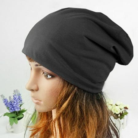 Beanie Hat 0ce7f95b7496