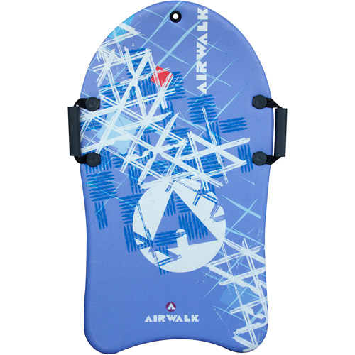 "AIRWALK Snow Sled 36"" PDQ"