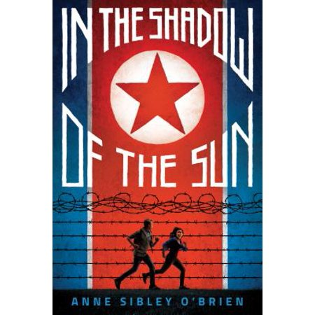 In the Shadow of the Sun (Hardcover)