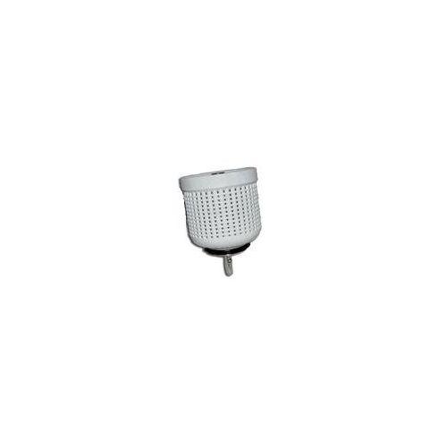 Franke 900V Extra Deep Strainer Basket