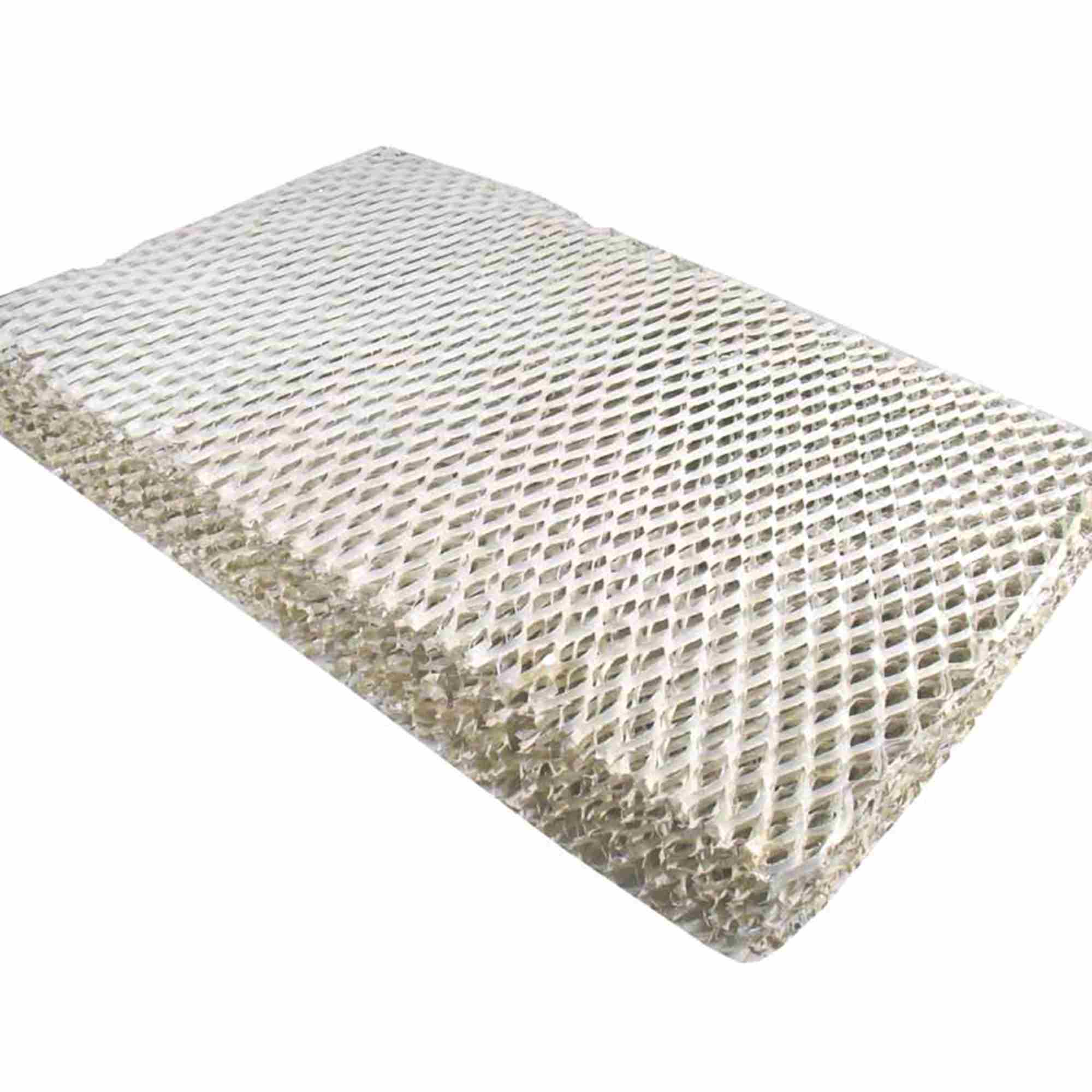 251597-003 Trion Humidifier  Pad 6 PK