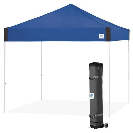 E-Z UP® Pyramid 10x10 ft. Canopy