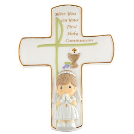 First Holy Communion Porcelain - , Communion Gifts,