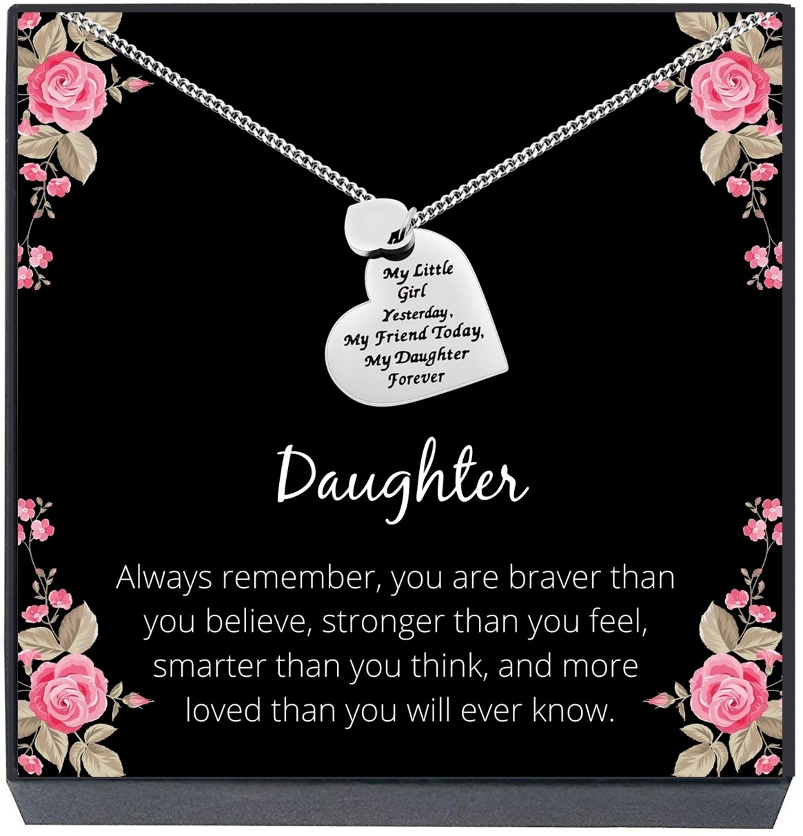 Mother Mom and Daughter Gift Mom Friend Bracelet set First My Mom Forever My Friend Sweet Gift for Mom Gift For Mom String Bracelet