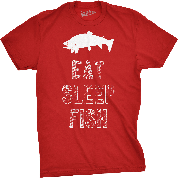EAT SLEEP PIG,ROUTINE T SHIRT FUNNY NOVELTY MENS T SHIRT,SM-2XL