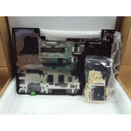 New Genuine OEM IBM Lenovo Thinkpad T400 42X4833 42X4829 Bottom Base Case
