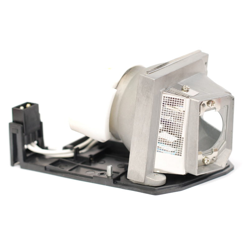 Optoma HD2200 Projector Cage Assembly with Projector Bulb...