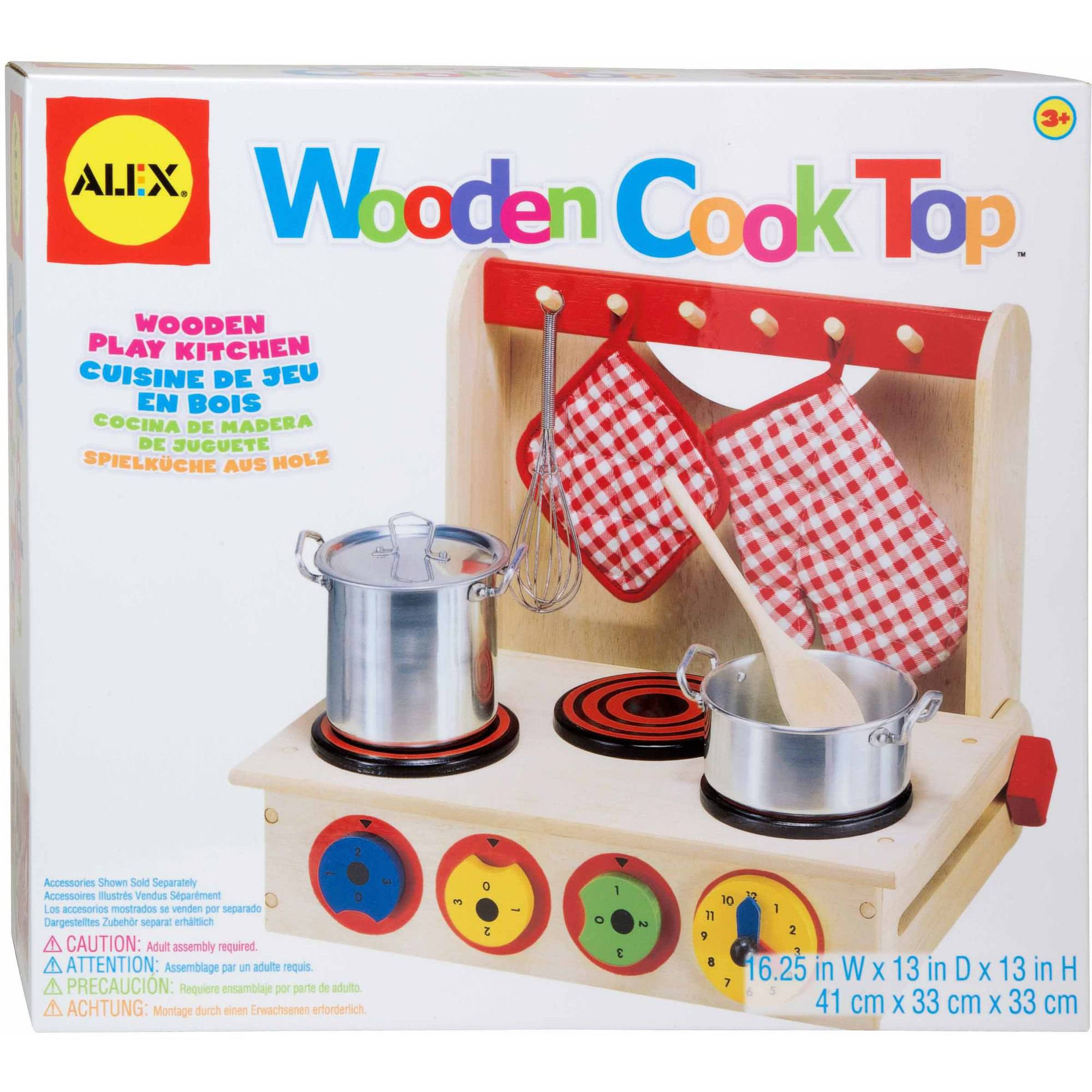 chunky.com recipes , dr scholl's custom fit review , target girls underwear, free educational games for 2nd graders, ALEX Toys Wooden Cook Top