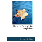 Education Through the Imaganition
