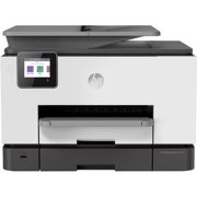 HP Officejet Pro 9020 Inkjet Multifunction Printer Color 1MR78AB1H