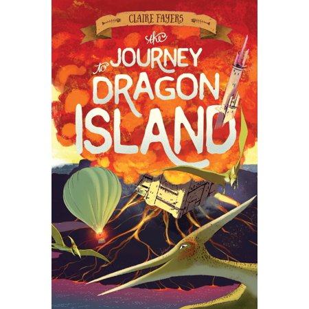 The Journey to Dragon Island - Halloween Island Dragon City 2017
