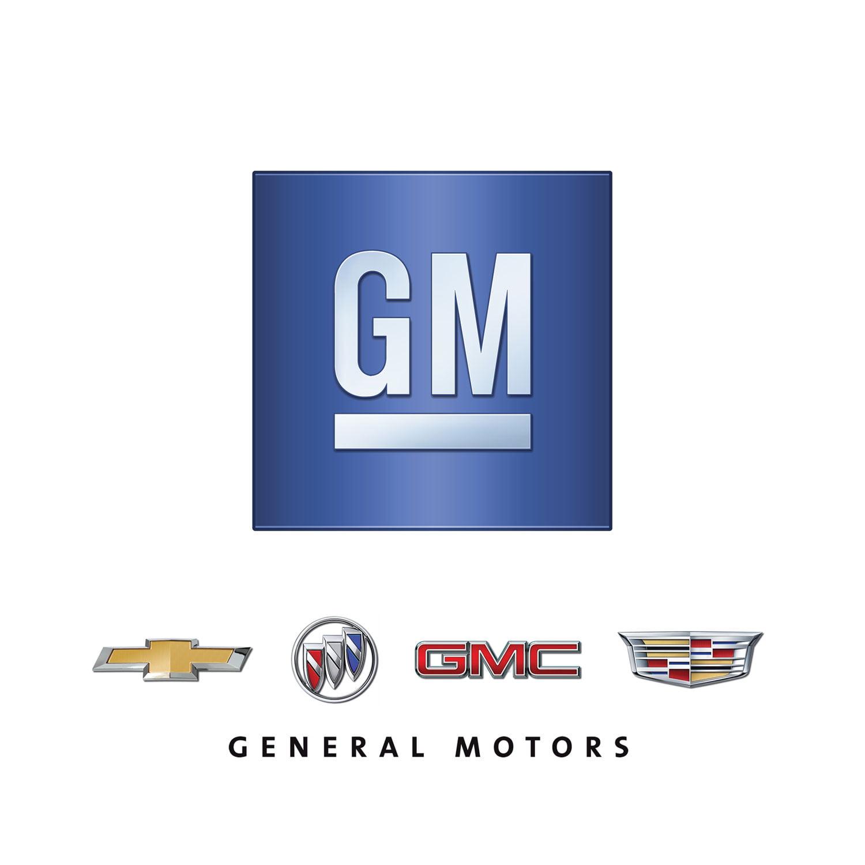 General Motors 12496567 Mat Pkg