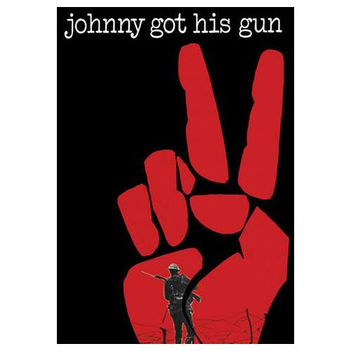 Johnny Got His Gun (1971)