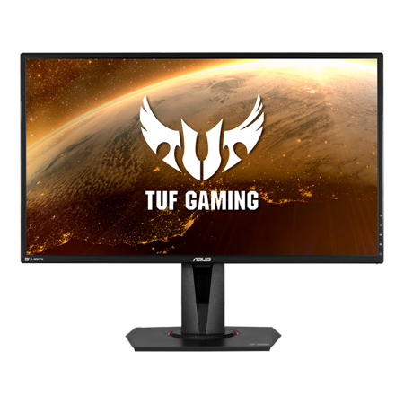 ASUS TUF Gaming VG27BQ Gaming Monitor