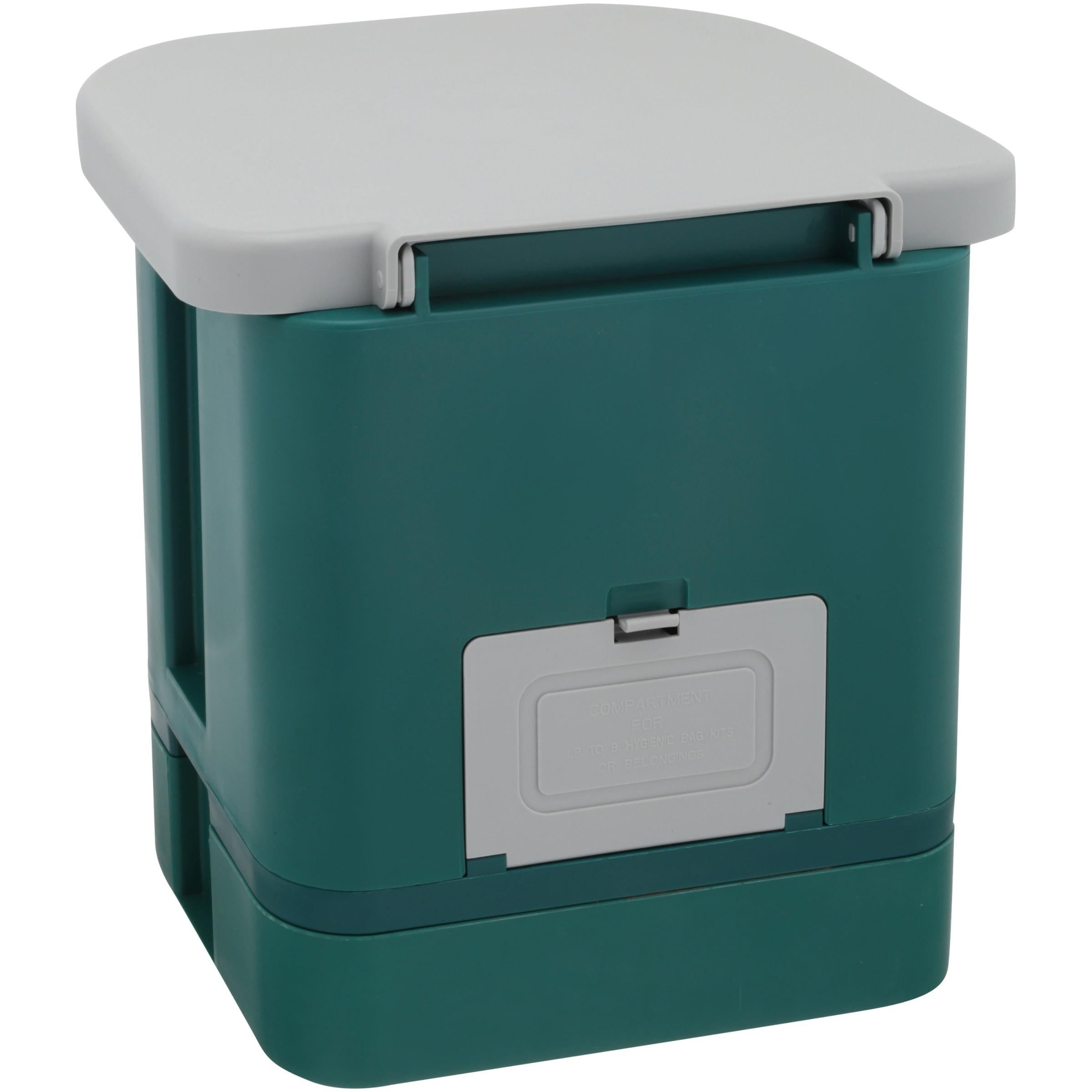 Merveilleux Stansport Easy Go Portable Toilet   Walmart.com