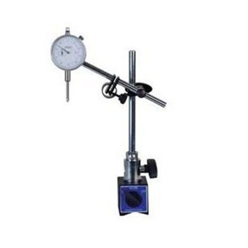 Buy Fowler 72-585-150 Articulating Magnetic Base and Indicator Combo by Fowler