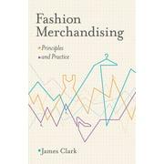 Fashion Merchandising - eBook