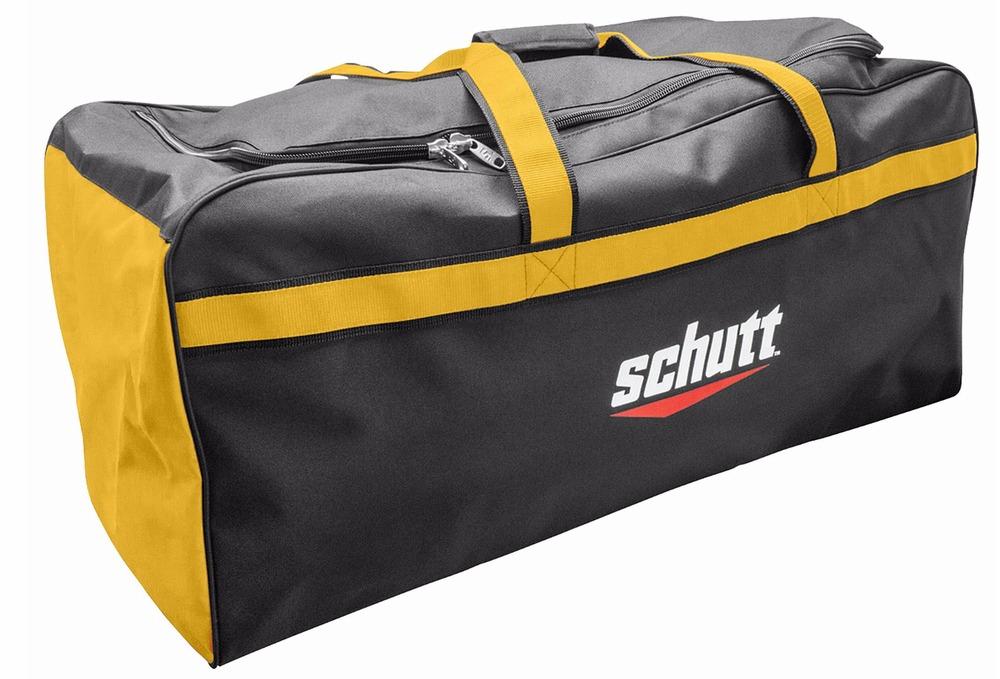 4df2064460ae Schutt Large Team Equipment Bag - Walmart.com