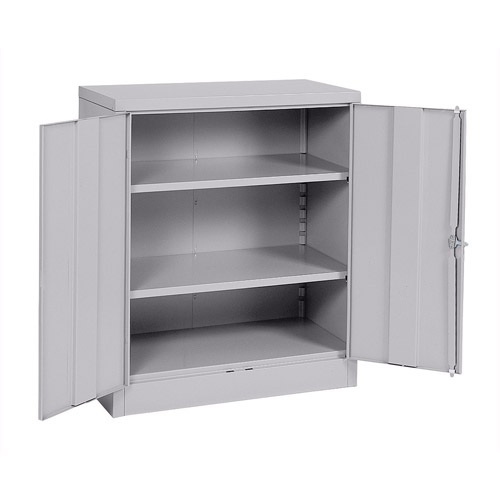 Freestanding Cabinets - Walmart.com