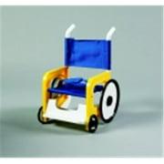 Childrens Factory Dolls Wheelchair Special Needs Equipment