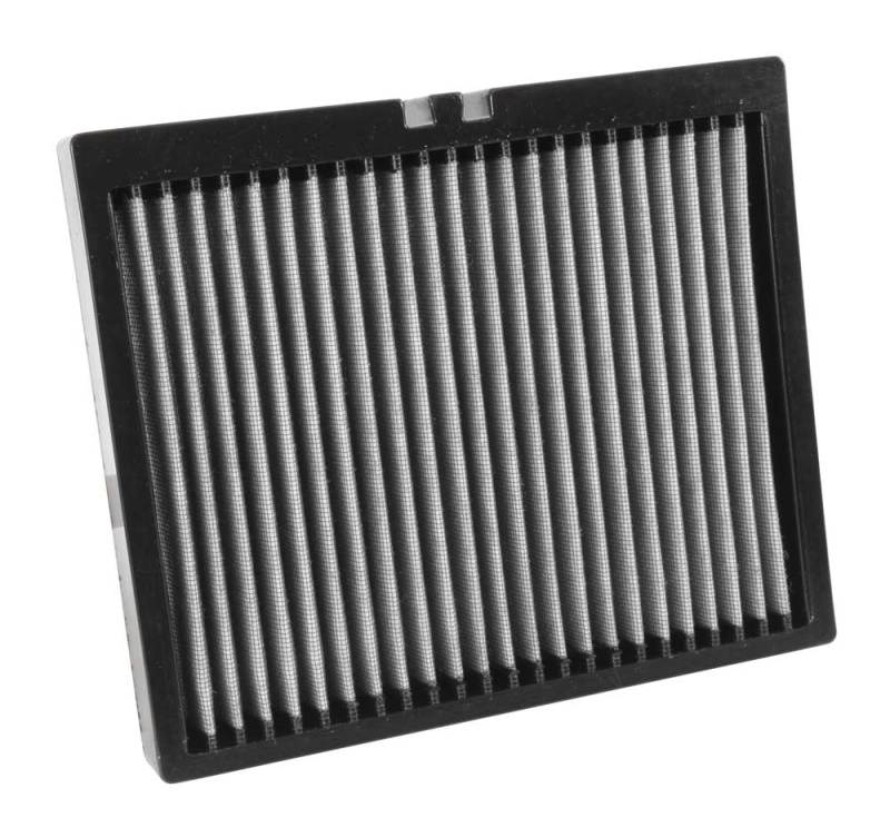 K&N 11-15 Chevy Cruze / 11-16 Cadillac SRX Cabin Air Filter