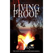 Living Proof - eBook