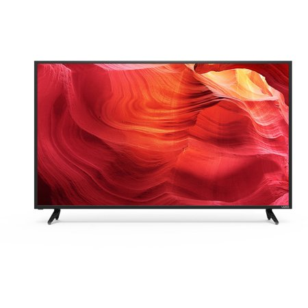 Vizio Smartcast E Series 50  Class  49 5  Diag   1080P 120Hz Led Smart Hdtv W  Chromecast Built In  E50 D1