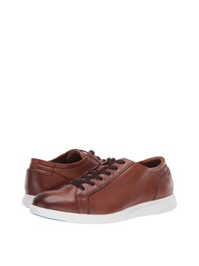 Kenneth Cole New York Rocketpod Men's Leather Sneakers KMS9008TB