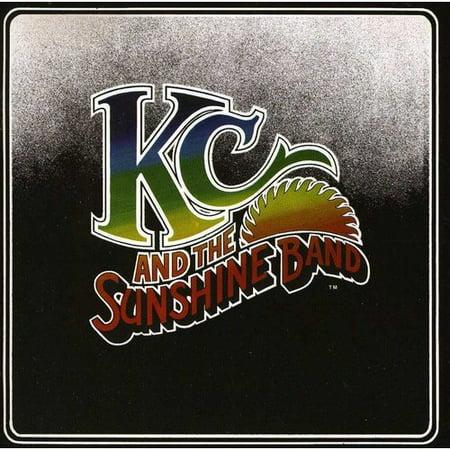 Kc   The Sunshine Band  Bonus Tracks