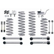 Rubicon Express RE8005 Super-Ride Suspension Lift Kit Fits 93-98 Grand Cherokee