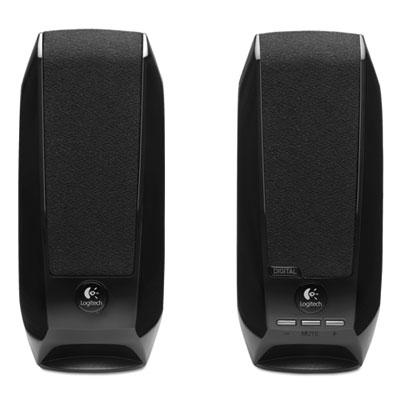 Logitech S150 2.0 USB Digital Speakers