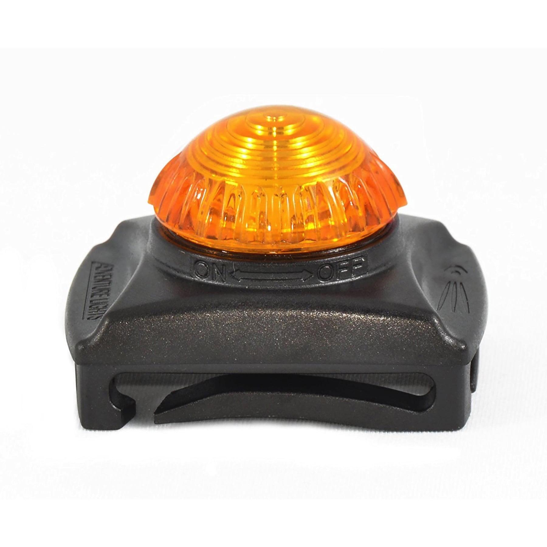 Petflect  Beacon Collar Light