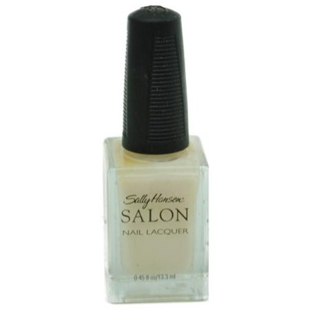 Style Lacquer - Coty Sally Hansen  Nail Lacquer, 0.45 oz