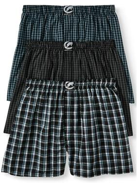 68ea627d4a4 Ecko Unltd. Clothing - Walmart.com