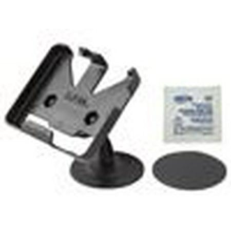 (RAP-SB-180-GA33 -  Lil Buddy Adhesive Stick Base Dash Mount for the Garmin nuvi 1100, 1100LM, 1200, 1240, 1245, 1250 & 1260T)