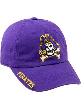 check out 4c1fc 1e51b Product Image NCAA Men s East Carolina Pirates Home Cap