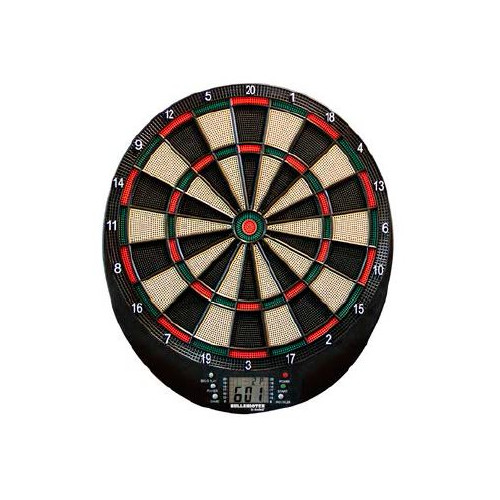 Escalade Sports Bullshooter Volt Electronic Dartboard