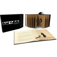 Johnny Cash - Unearthed - Vinyl