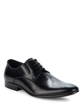 Men's Kenneth Cole New York Mix-er Lace Up Oxford